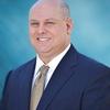 Morristown Ophthalmology Associates, PA - Jeffrey M. Reisman, MD