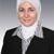 Dr. Haifaa H Abdulhaq, MD
