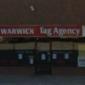 Warwick Tag Agency - Oklahoma City, OK