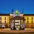 Holiday Inn Express & Suites Sulphur (Lake Charles)