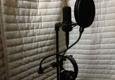 BoomHouse Studios - Houston, TX