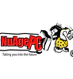 NuAge PC - Miami, FL