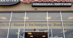 EyeKrafters Medical Optics - South Plainfield, NJ