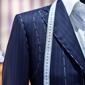 Peter Raney Custom Tailor - Northridge, CA