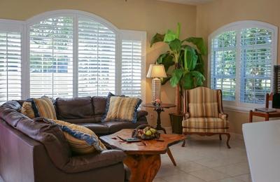 Wholesale Vertical Blinds - West Palm Beach, FL