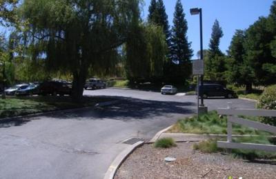 John Muir Wound Care - Walnut Creek, CA