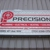 Precision - Plumbing, Electrical, Heating, & Cooling