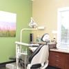 Garden Springs Dental - Lexington
