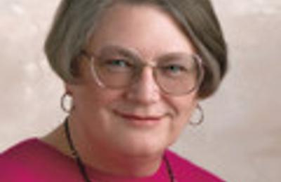 Ashland Women's Health - Bonnie Laudenbach, MD - Ashland, KY