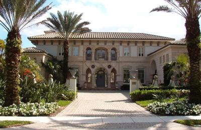 Dan Henthorne Precast - Naples, FL