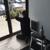 Optical FX Window Tinting