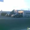 Albuquerque Tire Inc