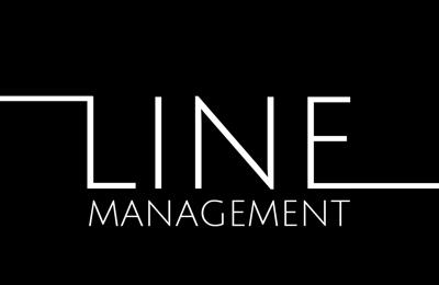 Line Management - Chicago, IL