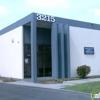 Daniels Mattress Manufacturing