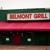 Belmont Grill