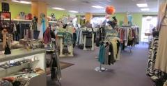 Bella's Consignment Boutique - Leland, NC