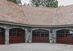 Action Garage Door Company   Dayton, NV