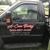 A-Cam Towing, LLC