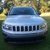 Kernersville Chrysler Dodge Jeep Ram