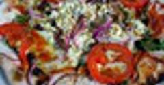 Louisiana Pizza Kitchen French Quarter - New Orleans, LA