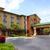 Holiday Inn Express & Suites Bluffton @ Hilton Head Area