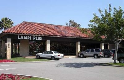 Lamps Plus - Brea, CA