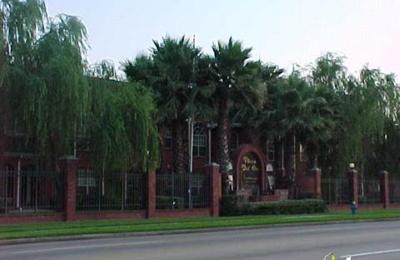 Plaza Del Oro Townhouses - Houston, TX