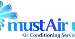 Must Air USA - Coral Springs, FL