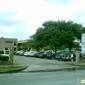 Village Square Pharmacy - San Antonio, TX
