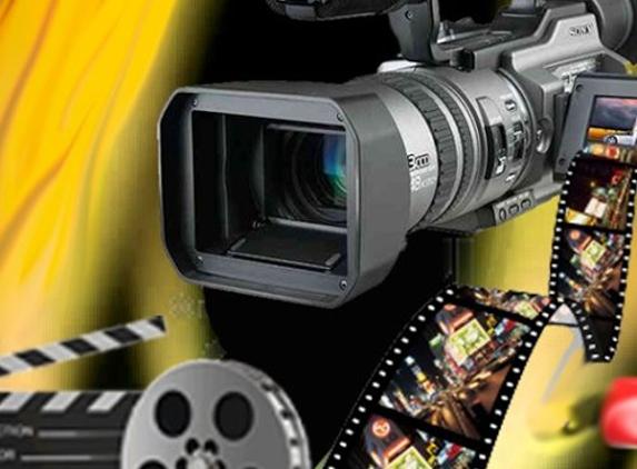 Cvf Productions, Inc. - New Port Richey, FL
