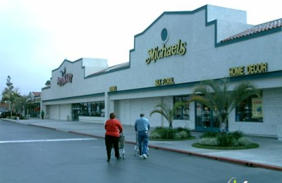 Michaels - The Arts & Crafts Store - Huntington Beach, CA