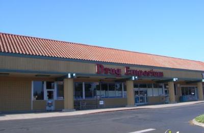 Smart & Final - Fremont, CA