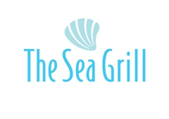 The Sea Grill - New York, NY