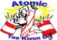 Atomic Tae Kwon Do/Maestri di Musica - Huntington, NY