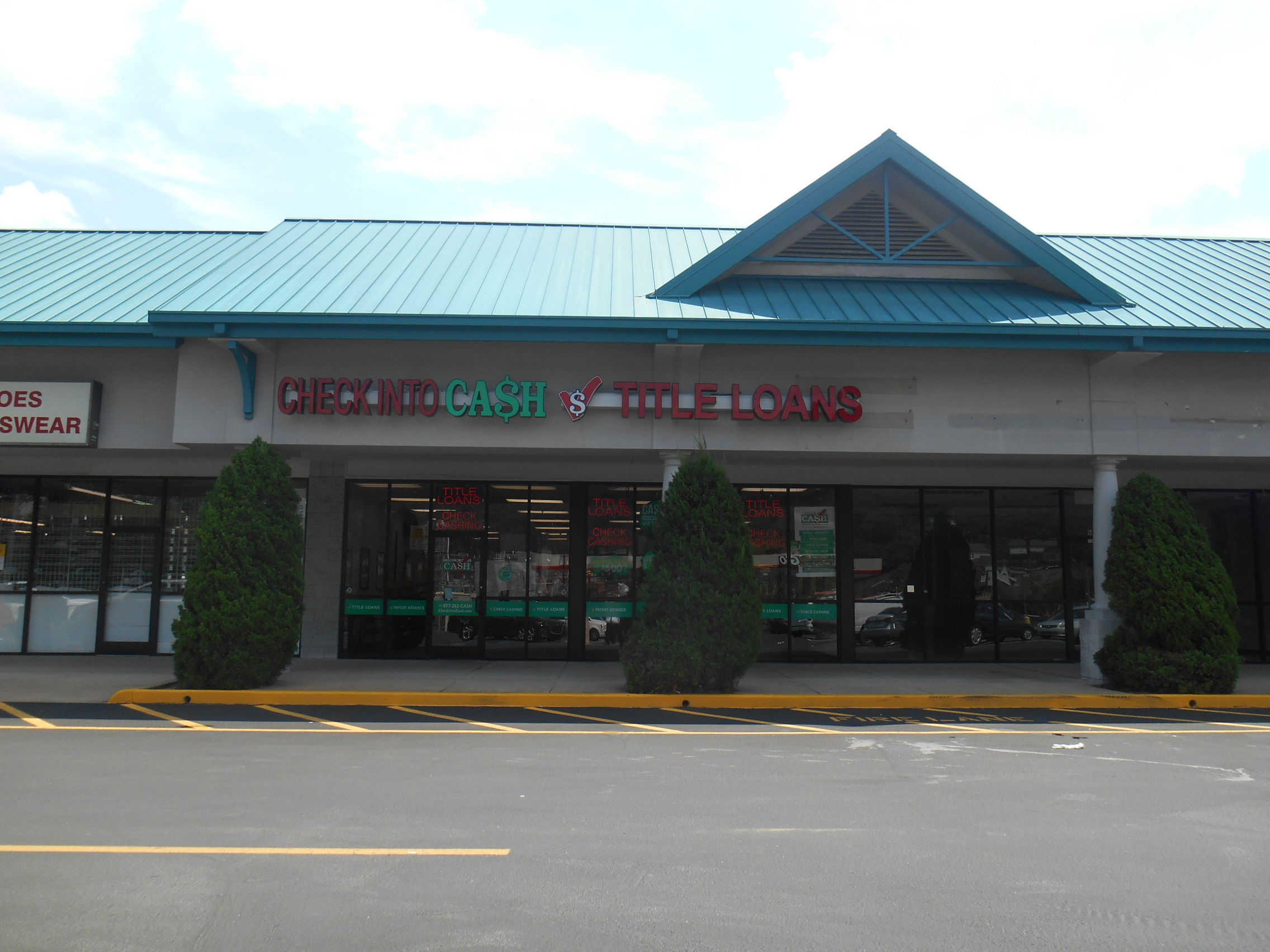 Wooster ohio cash advance picture 8