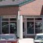 The Marvegos Fine Art School - San Ramon, CA