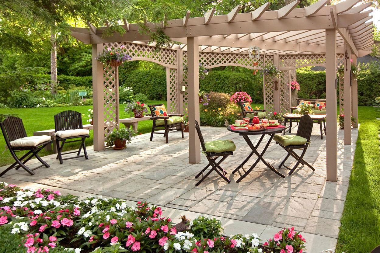 m2 landscaping u0026 lawn service llc chesterland oh 44026 yp com