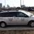 St. Louis taxi