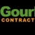 Gourley Contracting