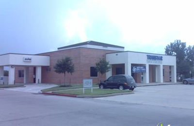 Transtar Federal Credit Union - Houston, TX