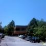Clinix Health Services of Colorado