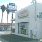 Bobbis Grooming - San Diego, CA