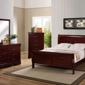 Clearinghouse Furniture - Norcross, GA