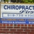 Chiropractic First