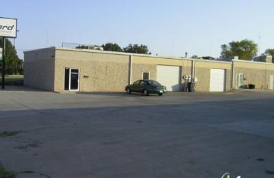 Shepherd Automotive - Oklahoma City, OK