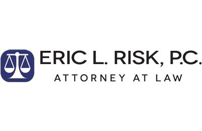 Eric L Risk - Greenwood, IN