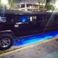 Affordable Cab - American Limo and Motorcoach