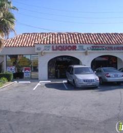Kantor Chiropratic - Santa Clarita, CA