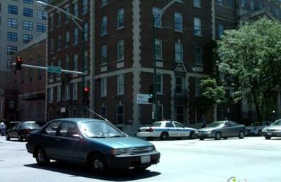 Catholic Charities Addiction - Chicago, IL