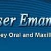 Ohio Valley Oral Surgery-Emami Nasser DDS
